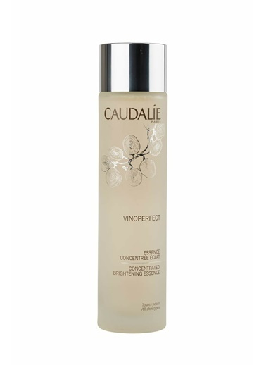 Caudalie CAUDALIE Vinoperfect Concentrated Brightening Essence 150 ml - Konsantre Aydınlatıcı Esans Renksiz